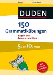 Grammatik ubungen 4 klasse