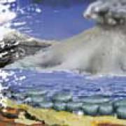 Proterozoikum – die stille Revolution des Lebens ( Zoologisches Institut Göttingen, Planet Poster Editions)