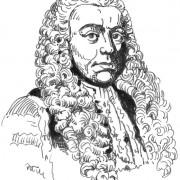 ROBERT HOOKE (1635–1703)