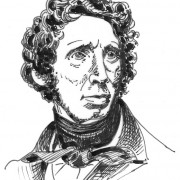 FRIEDRICH WÖHLER (1800–1882)