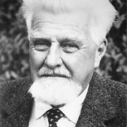 KONRAD LORENZ (1903–1989)