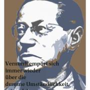 Zitat von LION FEUCHTWANGER (1884–1958)