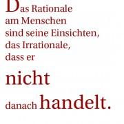Zitat von FRIEDRICH DÜRRENMATT