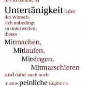Zitat von HEINRICH BÖLL (1917–1985)