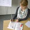Resümee In Deutsch Schülerlexikon Lernhelfer