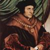 THOMAS MORUS (1478 bis 1535)