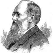 WILKIE COLLINS (1824 bis 1889)