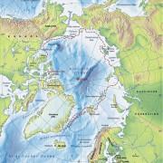 Nordpolargebiet