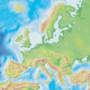 wo endet europa zur ausdehnung europas und der eu in geografie sch lerlexikon lernhelfer. Black Bedroom Furniture Sets. Home Design Ideas