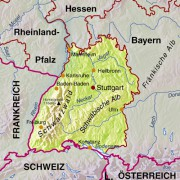 Frost Musulin Diagramm as well Main php together with Bundesland Baden Wuerttemberg together with Index likewise DE Kunststoff B. on beginnend mit m