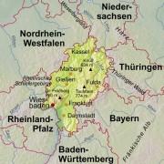 Hessen – Übersicht