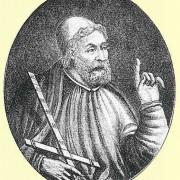 CLAUDIUS PTOLEMÄUS (um 100–170 n. Chr.)