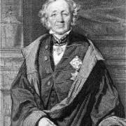 LEOPOLD VON RANKE (1795–1886)