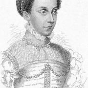 MARIA STUART (1542–1587) – Königin von Schottland