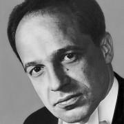 PIERRE BOULEZ (1925–2016)