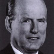 Manfred von Ardenne 1907–1997