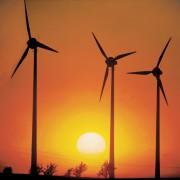 Die Sonne ist unsere wichtigste Energiequelle