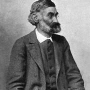 Enst Abbe (1840-1905)