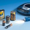 Batterien und Akkumulatoren werden immer dann als elektrische Quelle eingesetzt, wenn man unabhängig vom Stromnetz elektrische Energie benötigt.