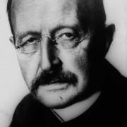 MAX PLANCK (1858-1947) - der Begründer der Quantentheorie