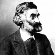 Enst Abbe (1840 bis 1905)