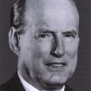 Manfred von Ardenne (1907 bis 1997)