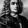 Daniel Bernoulli (1700 bis 1782)