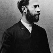 Heinrich Hertz (1857 bis 1894)