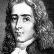René Antoine Réaumur (1683 bis 1757)