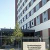Gebäude des Bundesministeriums für wirtschaftliche Zusammenarbeit und Entwicklung