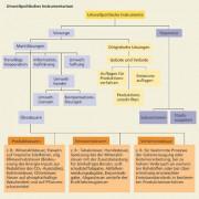 Umweltpolitische Instrumente des Staates