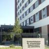 Bundesministerium für wirtschaftliche Zusammenarbeit und Entwicklung in Berlin