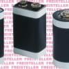 Verschiedene Batterietypen