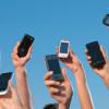 Einer der bekanntesten false friends ist der Begriff Handy.