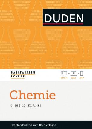 Säure-Base-Titration in Chemie   Schülerlexikon   Lernhelfer