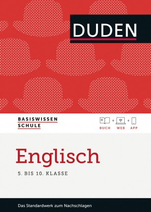 Offizieller Brief In Englisch Schülerlexikon Lernhelfer