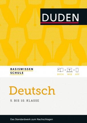schuelerlexikon deutsch artikel bildergeschichte